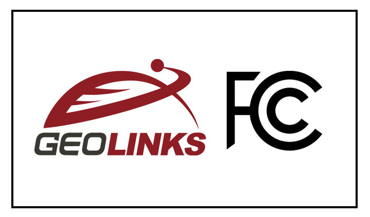 GeoLinks FCC Public Comment