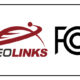 GeoLinks FCC Public Comment