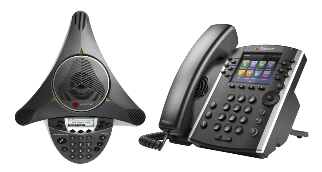 GeoLinks com - Business Internet & Digital Voice Solutions