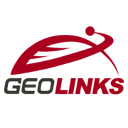 Geolinks, Net's Company logo