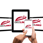 How to Improve Workplace Productivity - GeoLinks