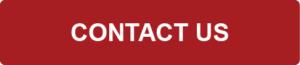 Contact GeoLinks