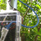 Wireless Smart Farming to Keep Frost Away From Citrus - GeoLinks