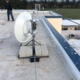Fixed Wireless Internet Installations – What to Expect - GeoLinks