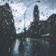 Does Weather Affect Fixed Wireless? GeoLinks