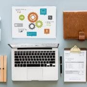 Should You Bundle Business Internet Services? GeoLinks