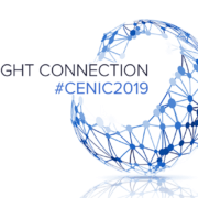 2019 CENIC Innovations in Networking Awards - GeoLinks