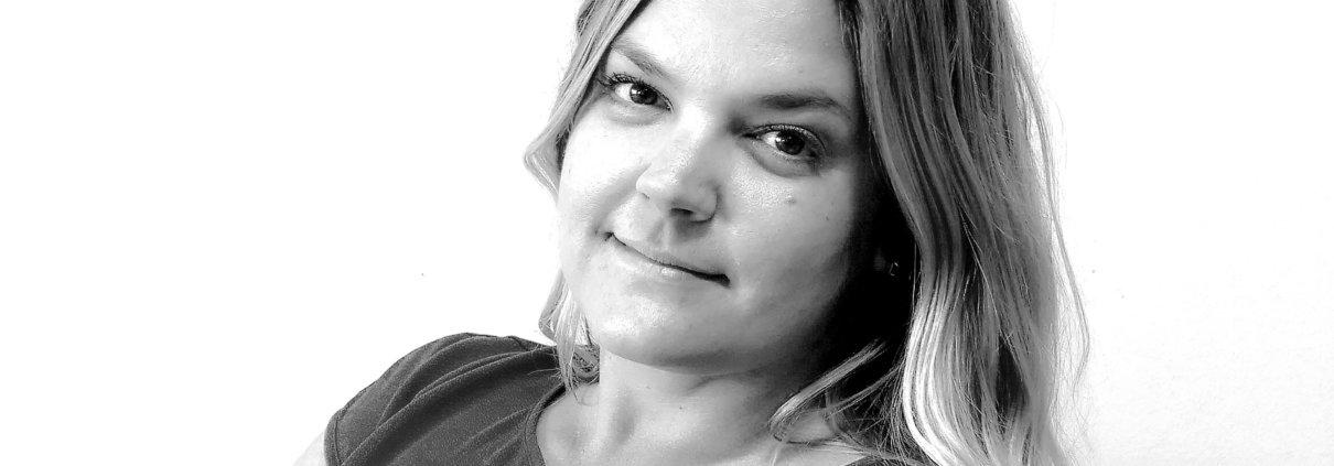 Melissa Slawson