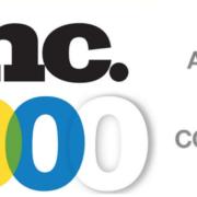 GeoLinks Earns Spot on Inc. 5000 List Third Year Running