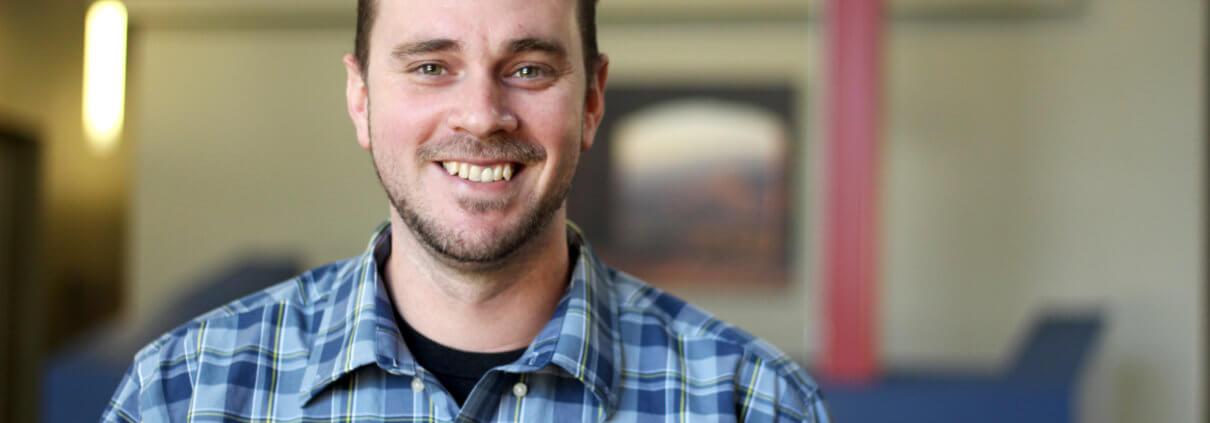 Kevin Malone GeoLinks.com