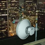 rooftop radio