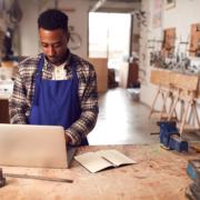 Internet Failover for Business Continuity