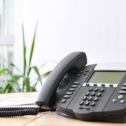 Why Upgrade to Hosted VoIP